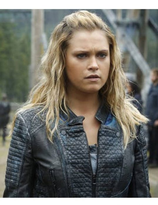 clarke-griffin-leather-jacket