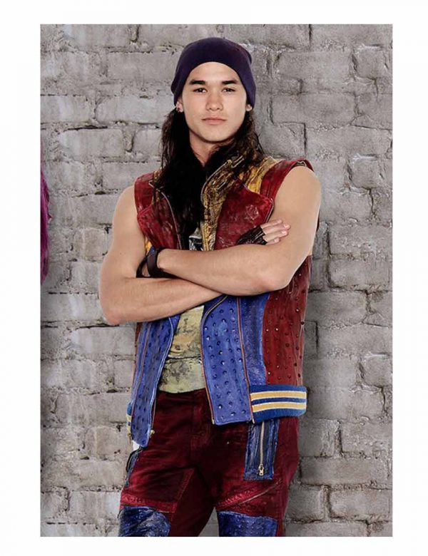 descendants-2-jay-leather-vest