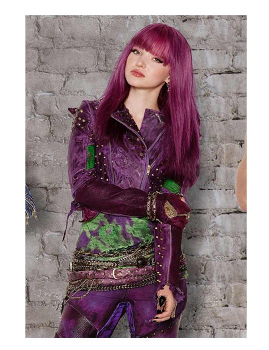 descendants-2-mal-jacket