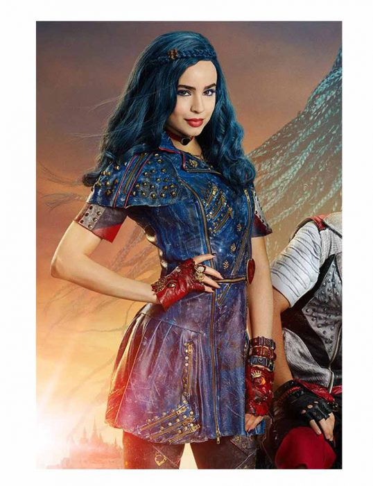descendants-2-sofia-carson-jacket