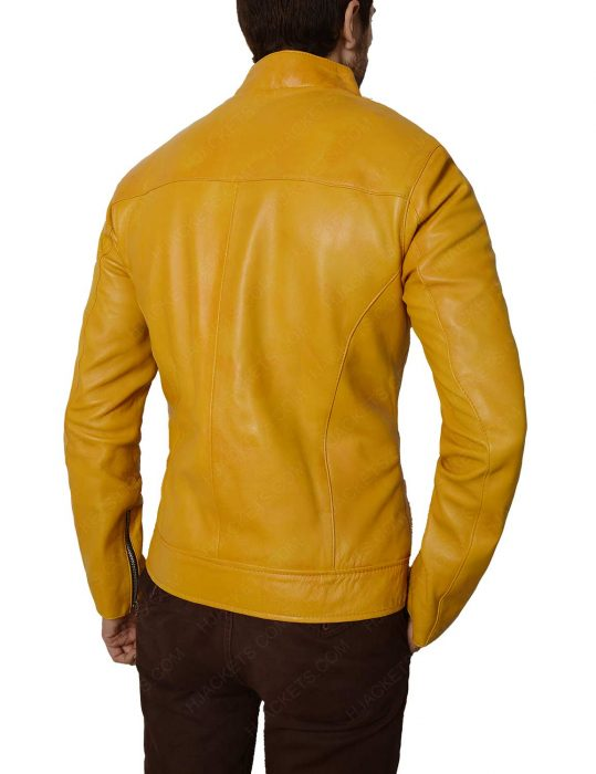 dirk gently's holistic detective agency jacket