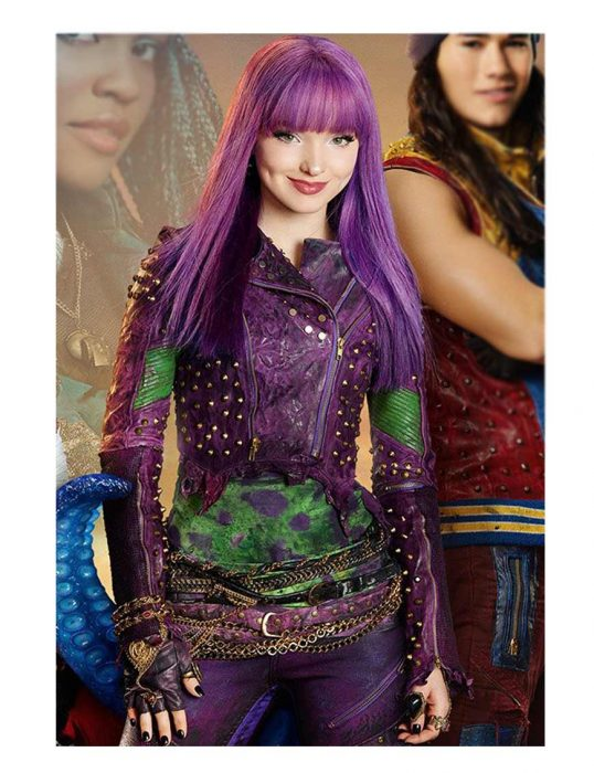 dove-cameron-jacket