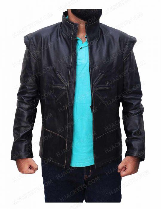 dracula-untold-leather-jacket