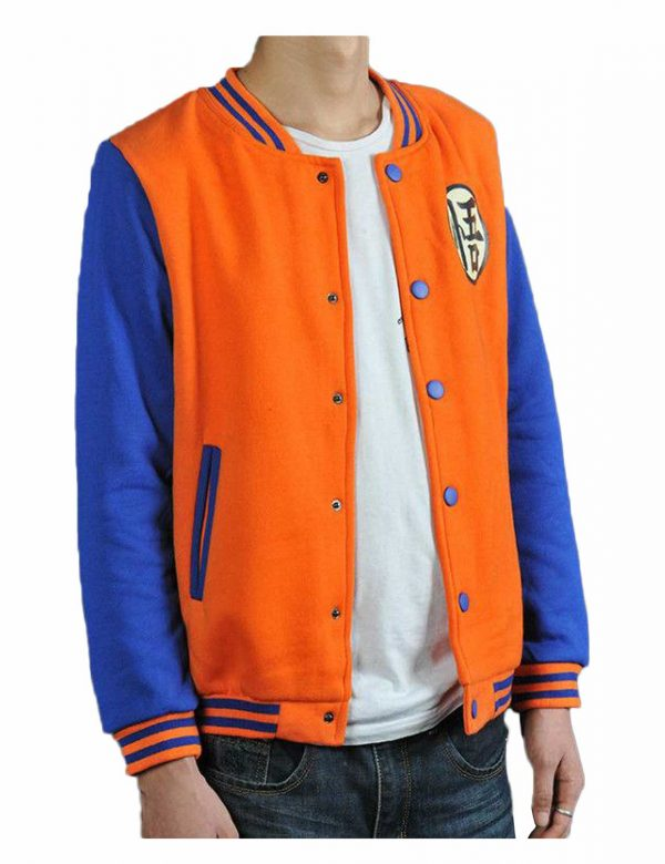 dragon-ball-jacket
