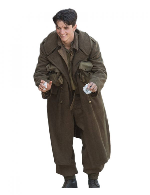 dunkirk-shivering-soldier-coat