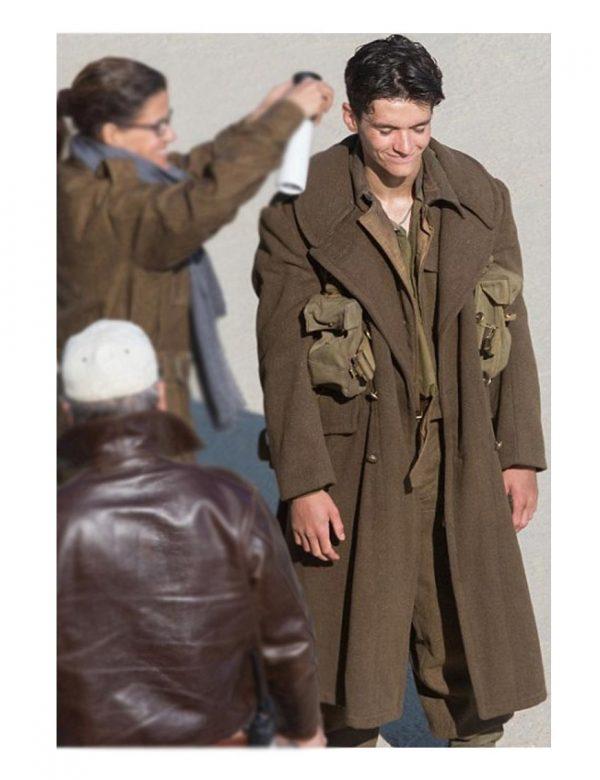 dunkirk-tren-coat
