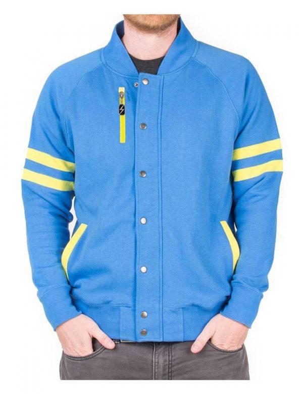 fallout-4-vault-111-jacket