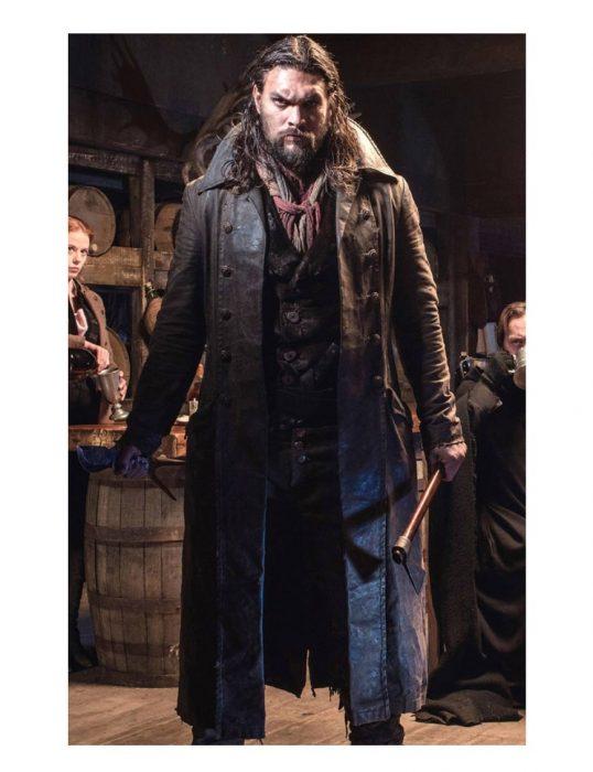 frontier-coat