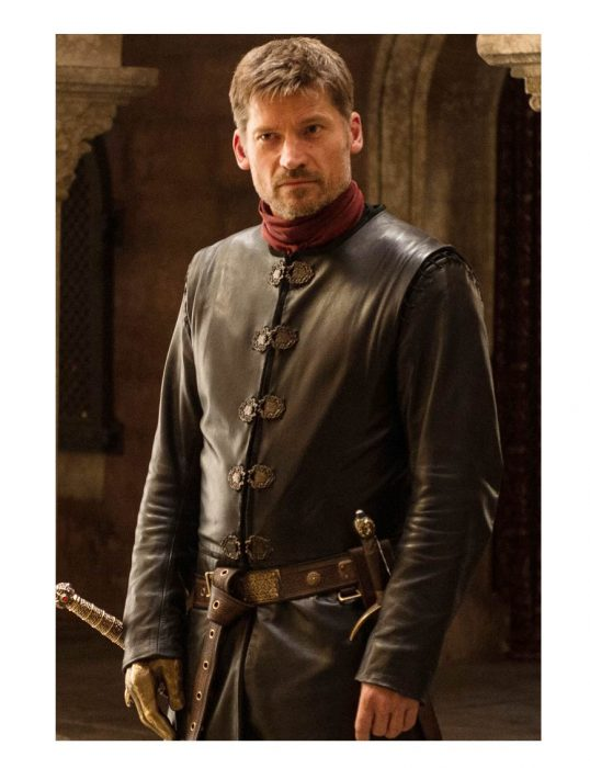 game-of-thrones-dragonstone-jaime-lannister-jacket