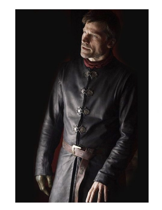 game-of-thrones-dragonstone--jaime-lannister-jacket