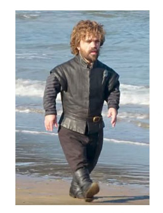 game-of-thrones-s7-tyrion-lannister-leather-jacket