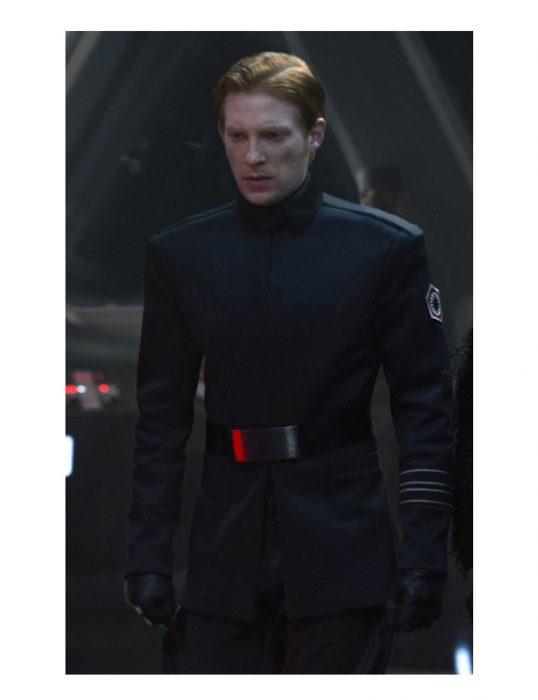 general-hux-jacket