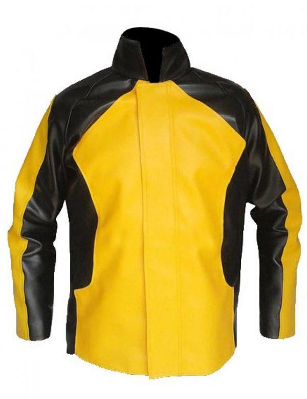 infamous-jacket