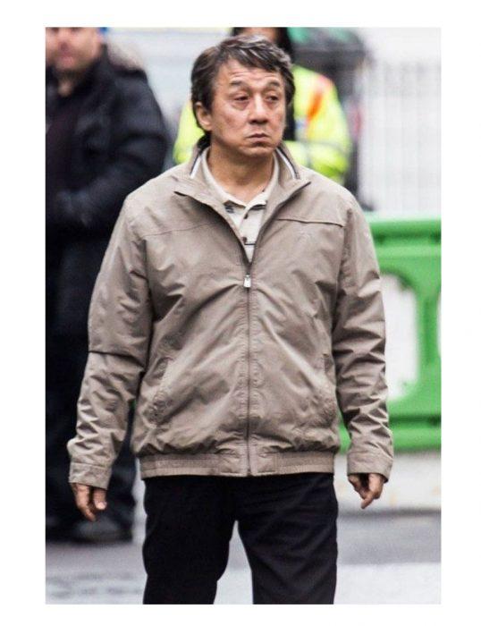 jackie-chan-quan-jacket