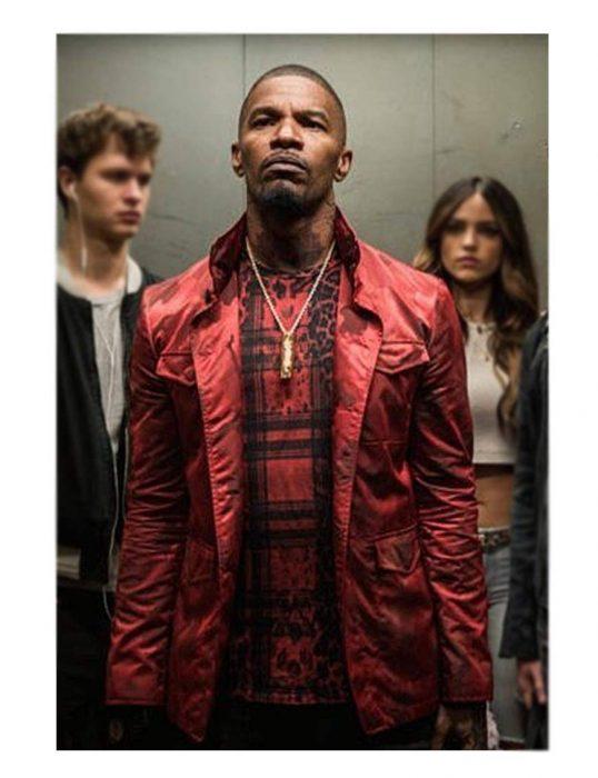 jamie-foxx-jacket