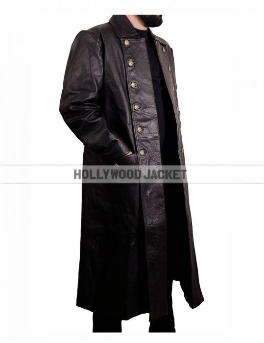 jason-momoa-frontier-coat