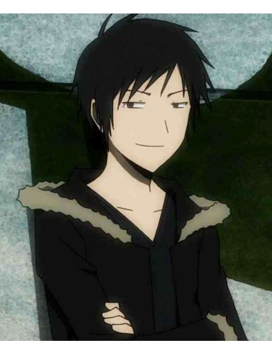 johnny-yong-bosch-durarara-jacket