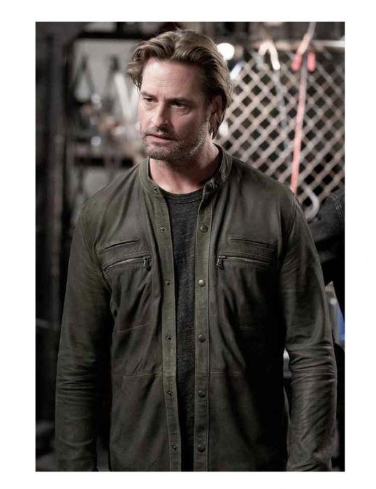 josh-holloway-jacket
