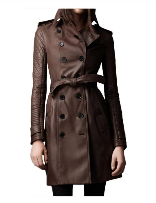 kate-beckett-coat