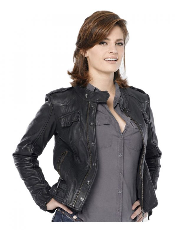 kate-beckett-leather-jacket