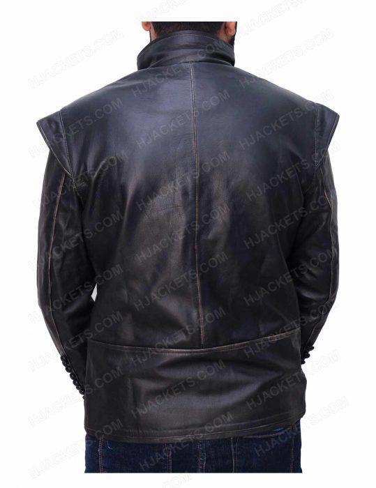 luke-evans-jacket