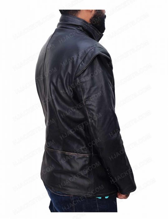 luke-evans-leather-jacket