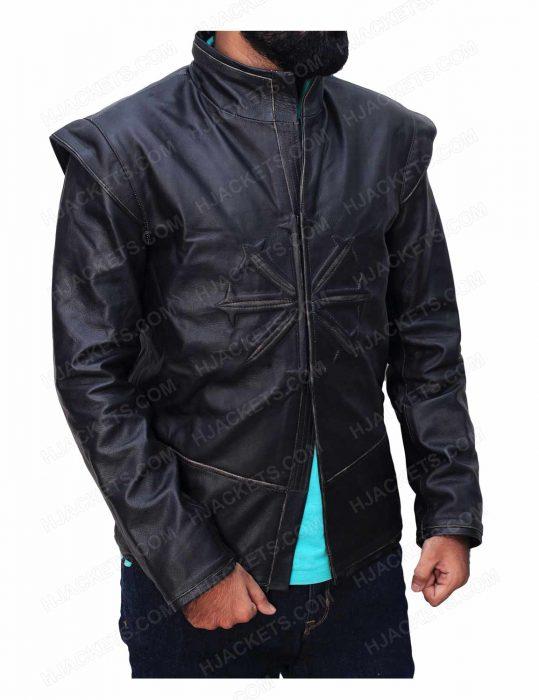 luke-evans-leather-jacket-for-sale