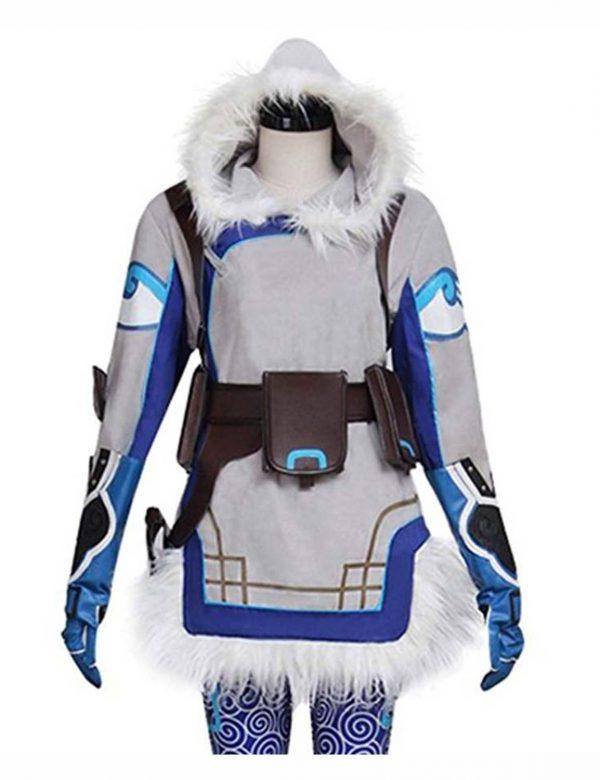 mei-coat