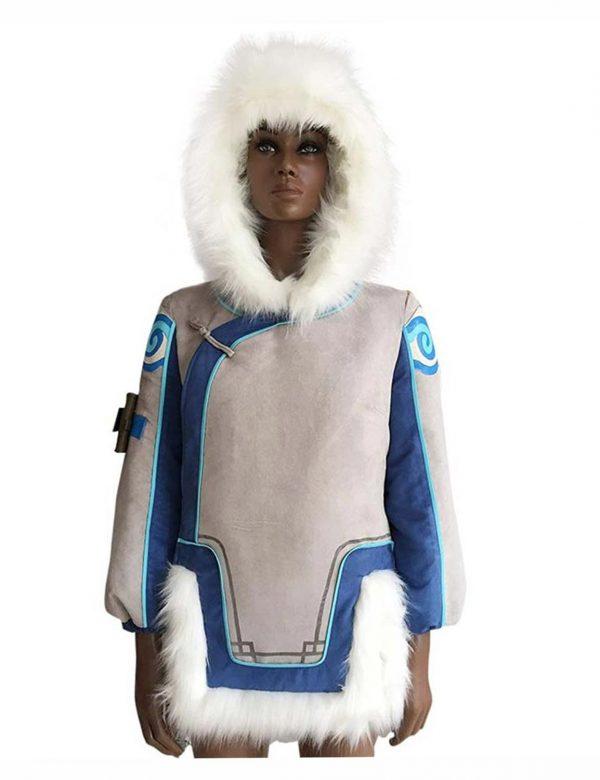 mei-jacket