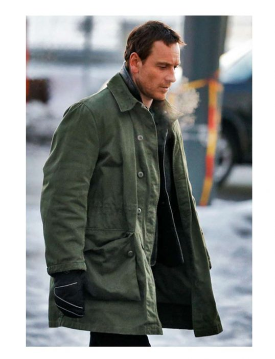 michael-fassbender-coat