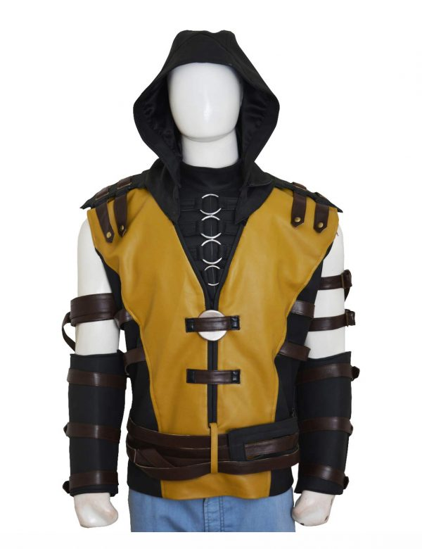 mortal-kombat-scorpion-jacket