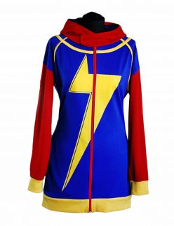 ms-marvel-jacket