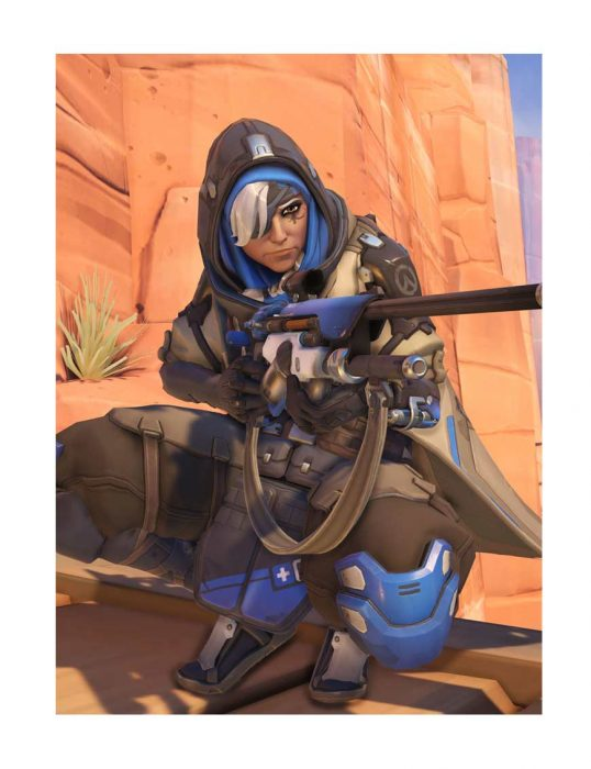 overwatch-ana-coat