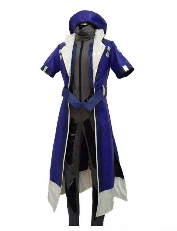 overwatch-ana-jacket