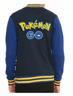 pokemon-go-letterman-jacket