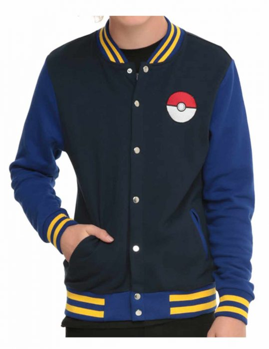 pokemon-go-trainer-jacket