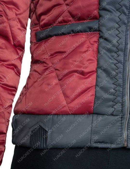 raven-reyes-jacket