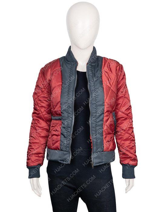 raven-reyes-leather-jacket