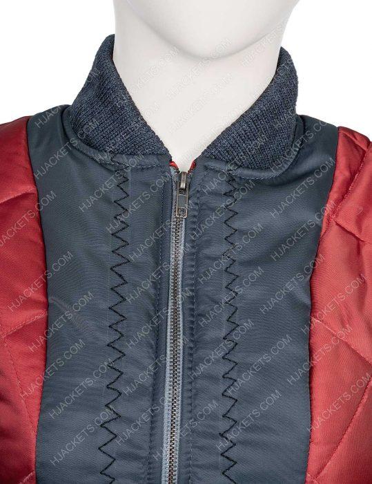 raven-reyes-red-jacket