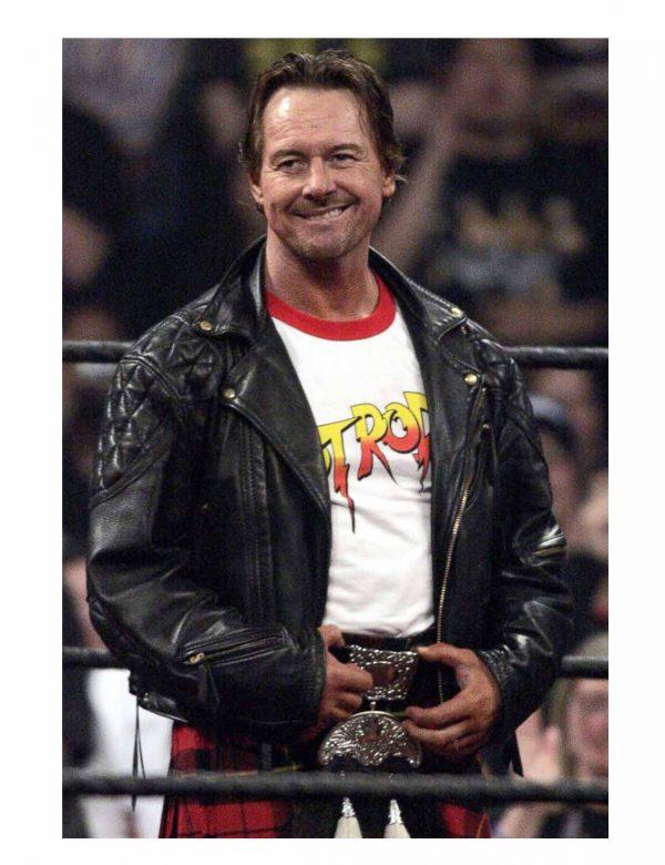 roddy-piper-jacket