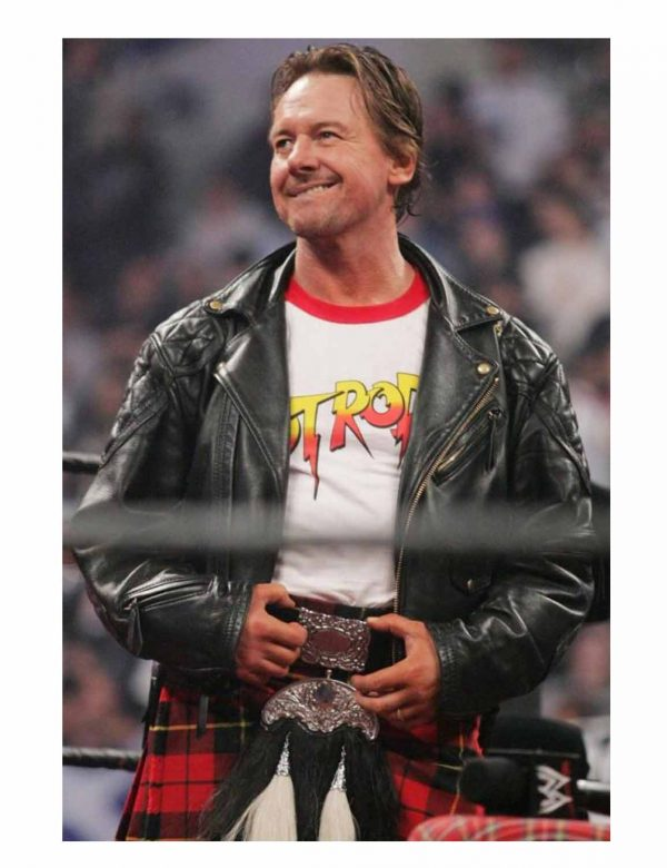 roddy-piper-leather-jacket