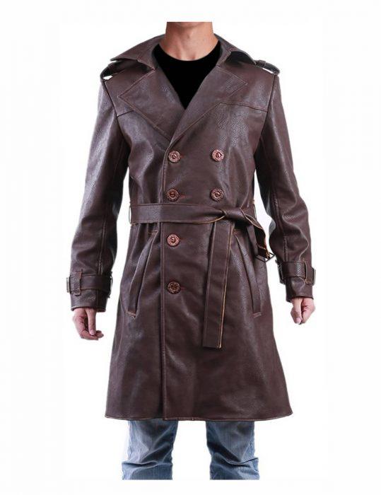 rorschach-coat