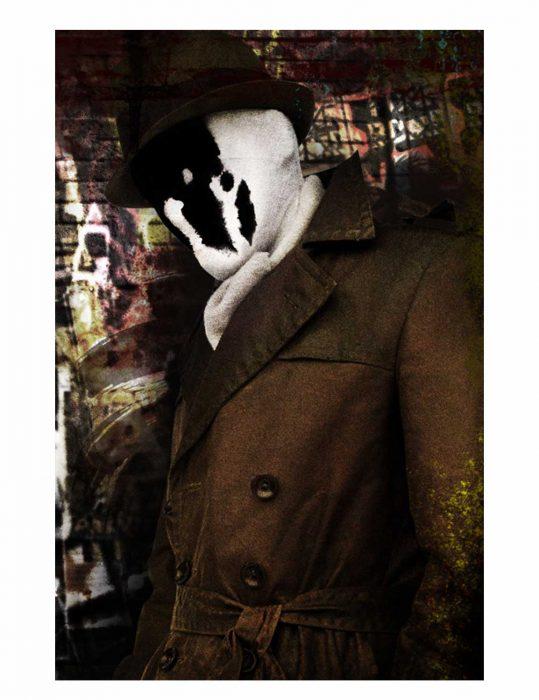 rorschach-jacket