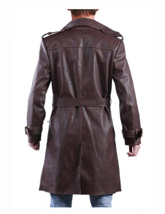 rorschach-trench-coat