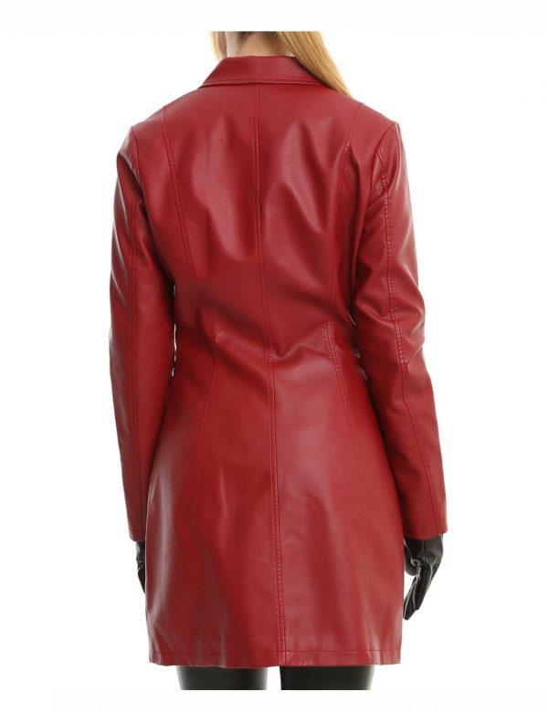 sarah-michelle-gellar-red-coat