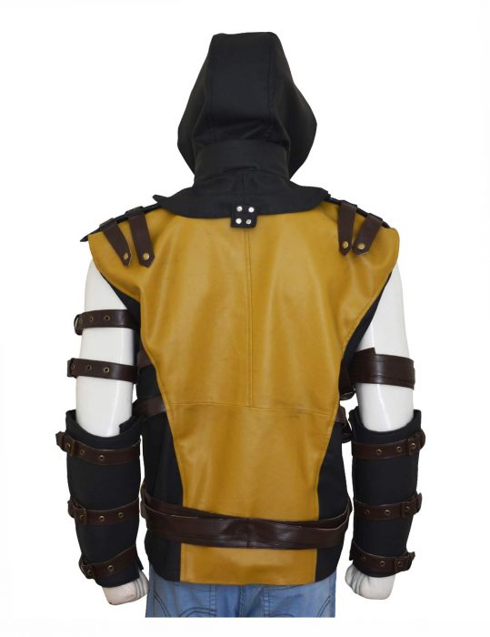 scorpion-mortal-kombat-vest