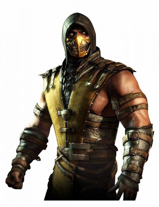 scorpion-mortal-kombat-x-vest