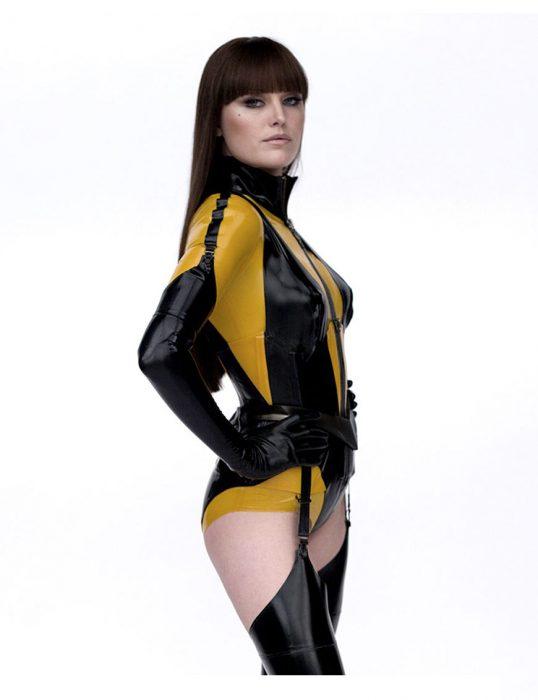 silk-spectre-ii-jacket