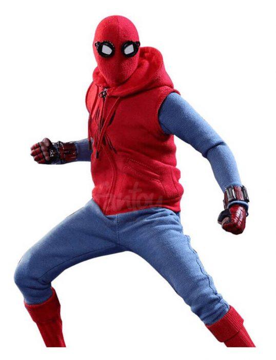 spiderman-hoodie