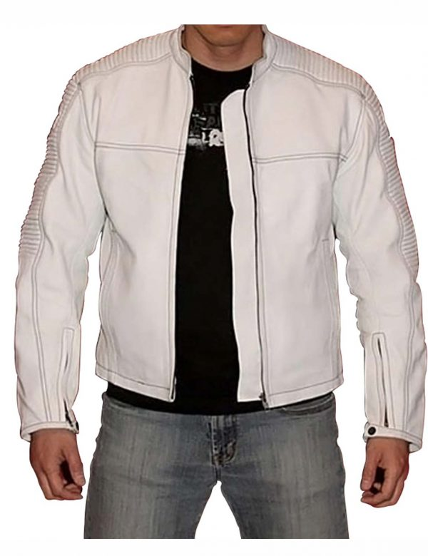 star-wars-stormtrooper-jacket